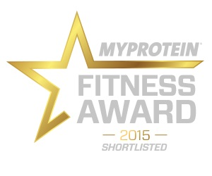 fitness-awards-winners-shortlisted-fitness-uk