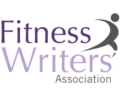 FWA Logo smaller