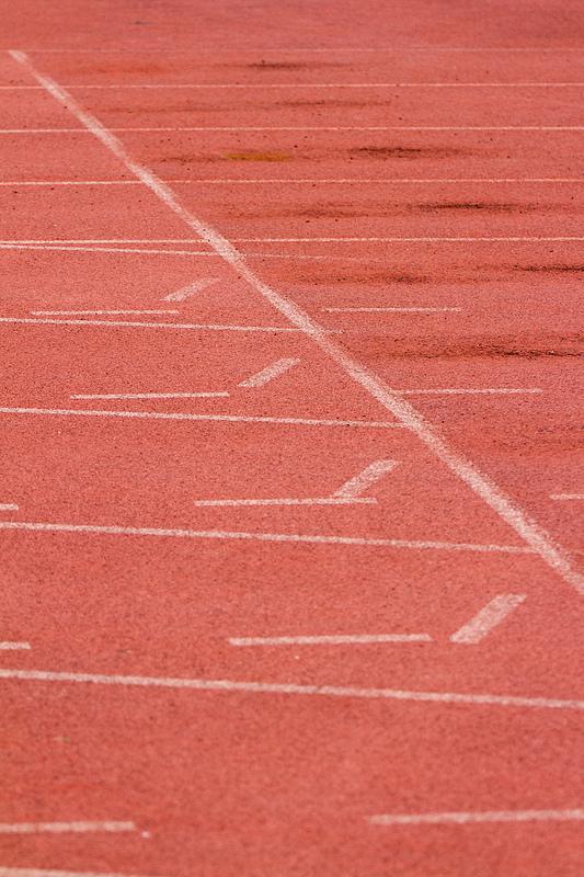 Spring into a Marathon – Part 5