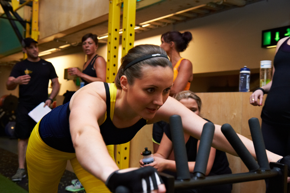Gym Box Bloggers DSC_1241