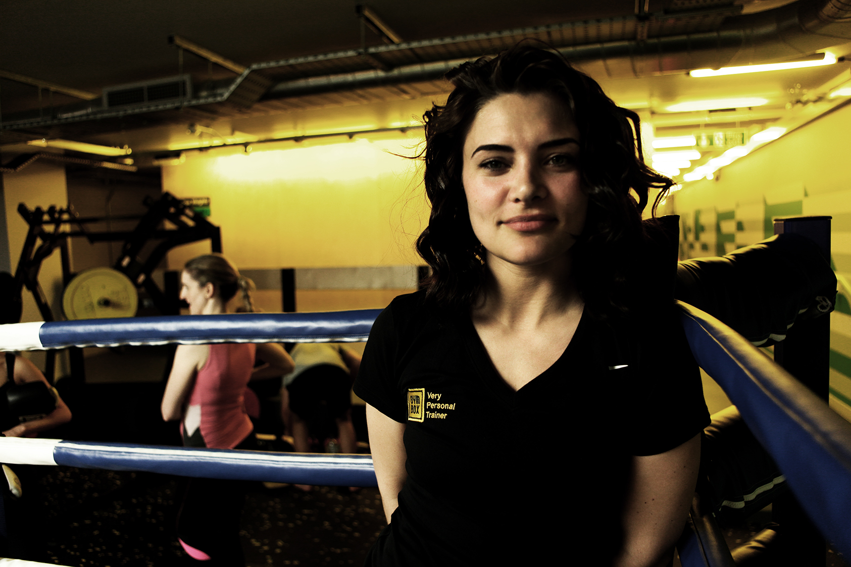 Gymbox_Lisa_Boxing_02_low_res