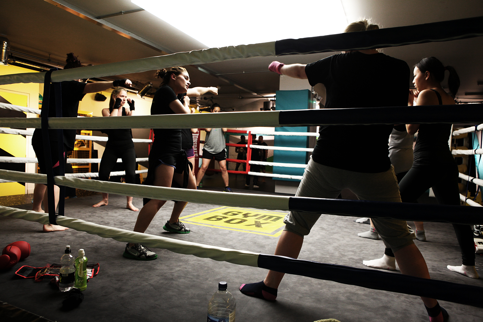 Gymbox_Lisa_Boxing_03_low_res