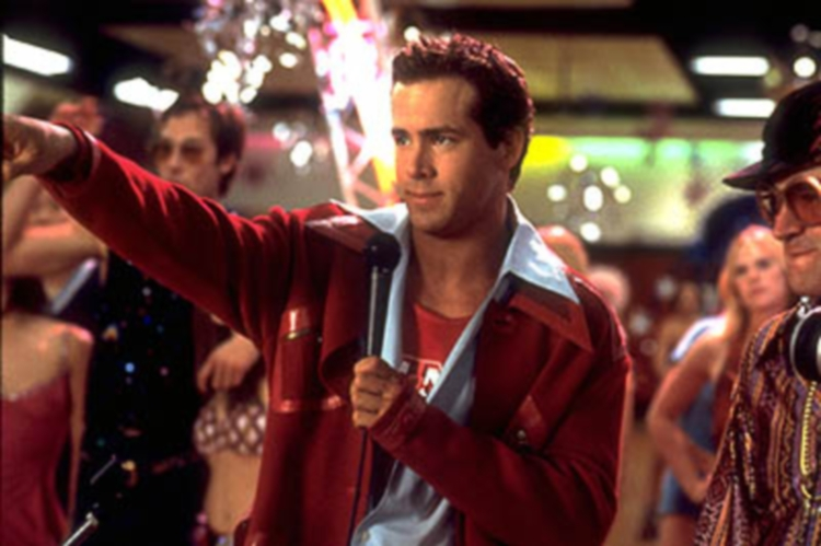 How Van Wilder Can Help You Reach Your CrossFit Goals