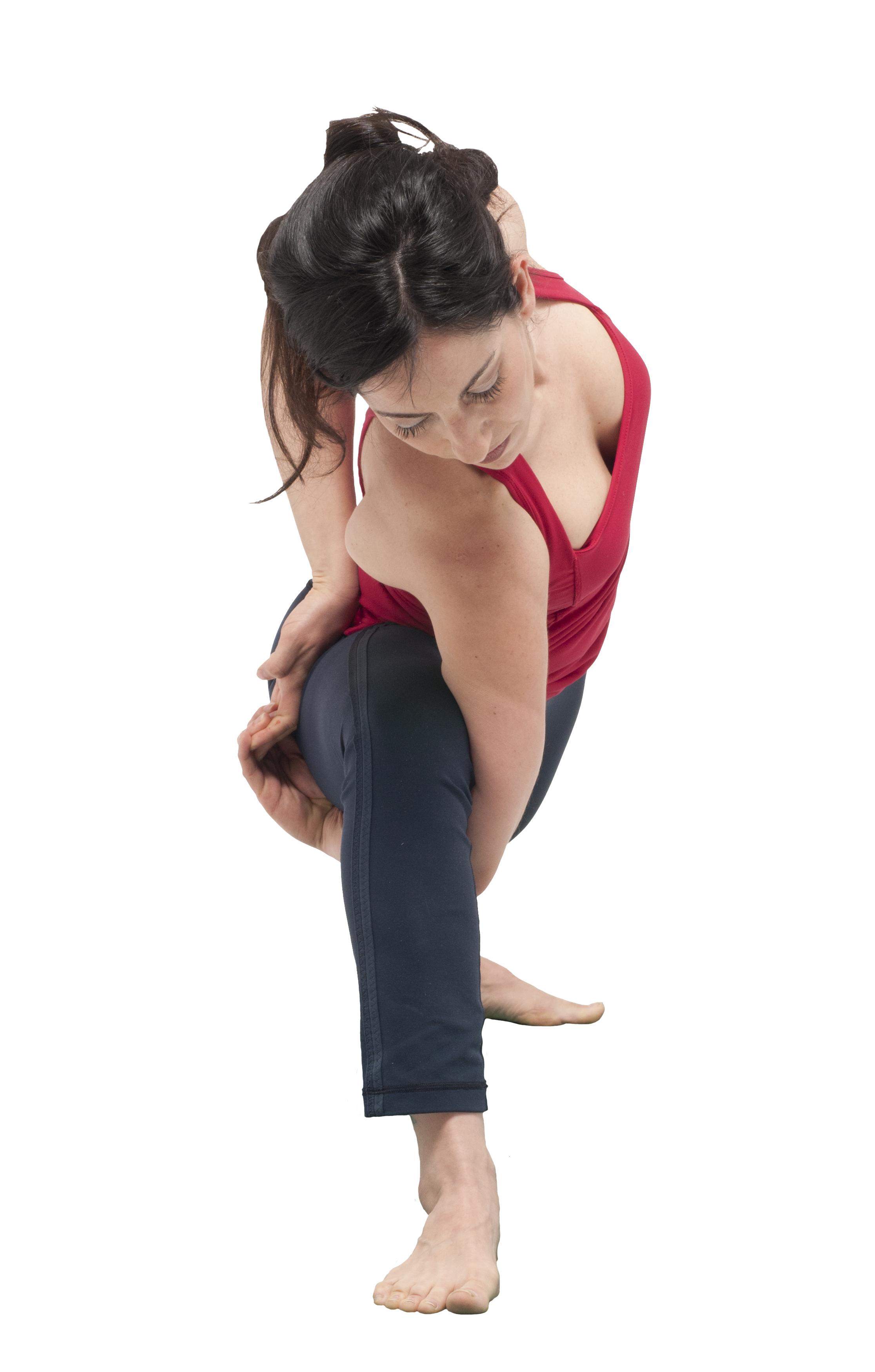 Yoga_Manchester3