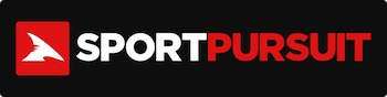 sportpursuit_logo