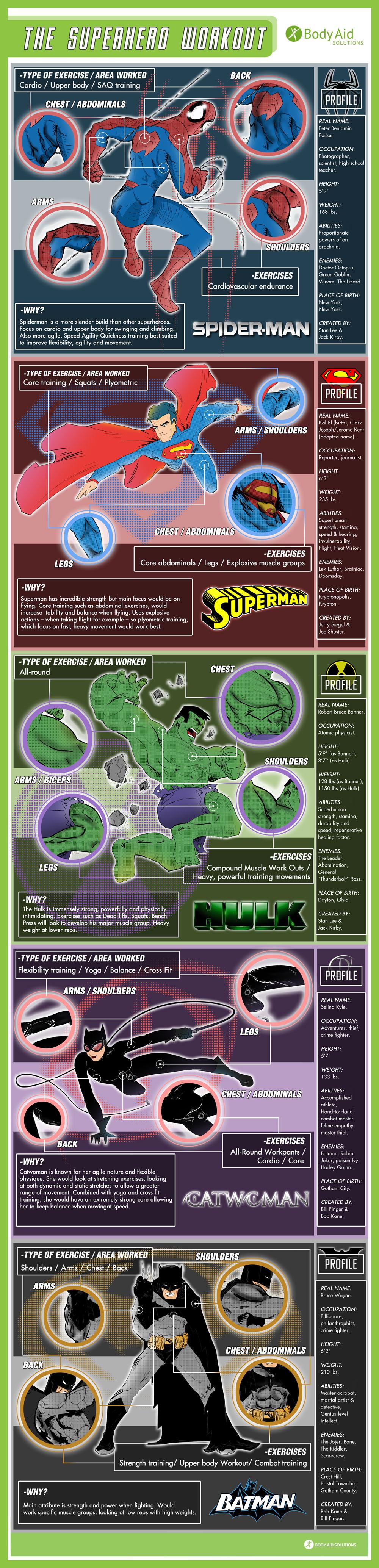 superhero-workout1
