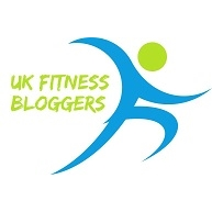 UK Fitness Bloggers