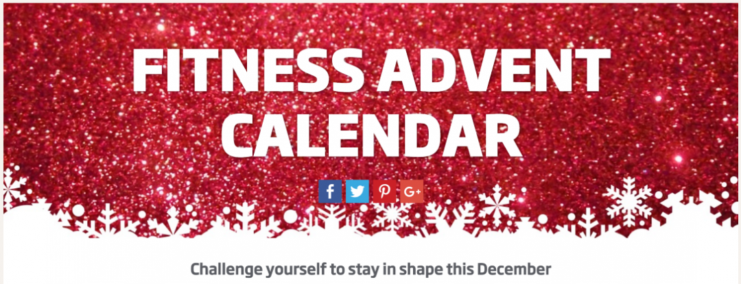 fitness-first-advent-calendar