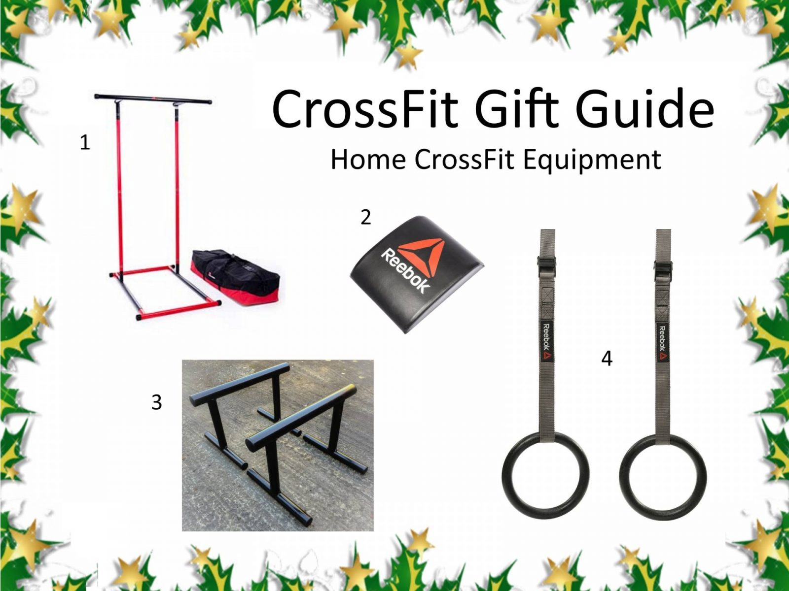 crossfit-gift-guide-accessories-home-crossfit-equipment