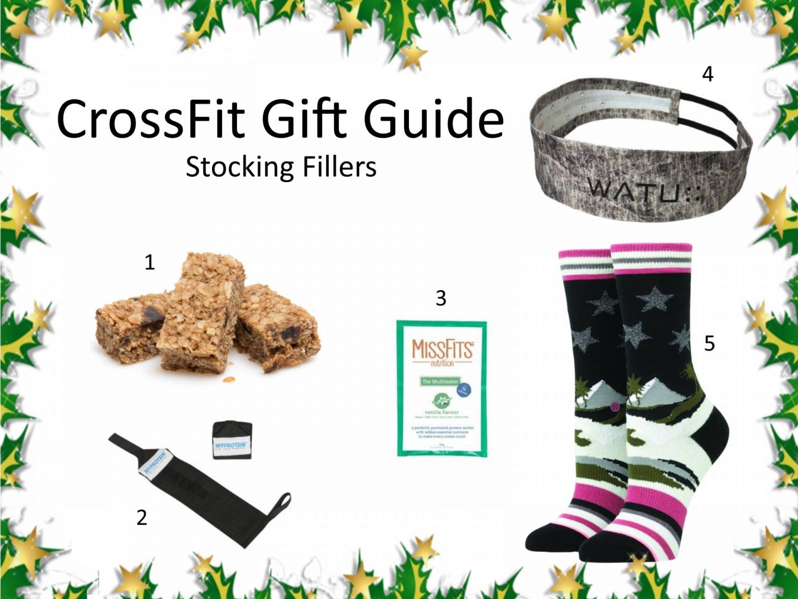 crossfit-gift-guide-stocking-fillers